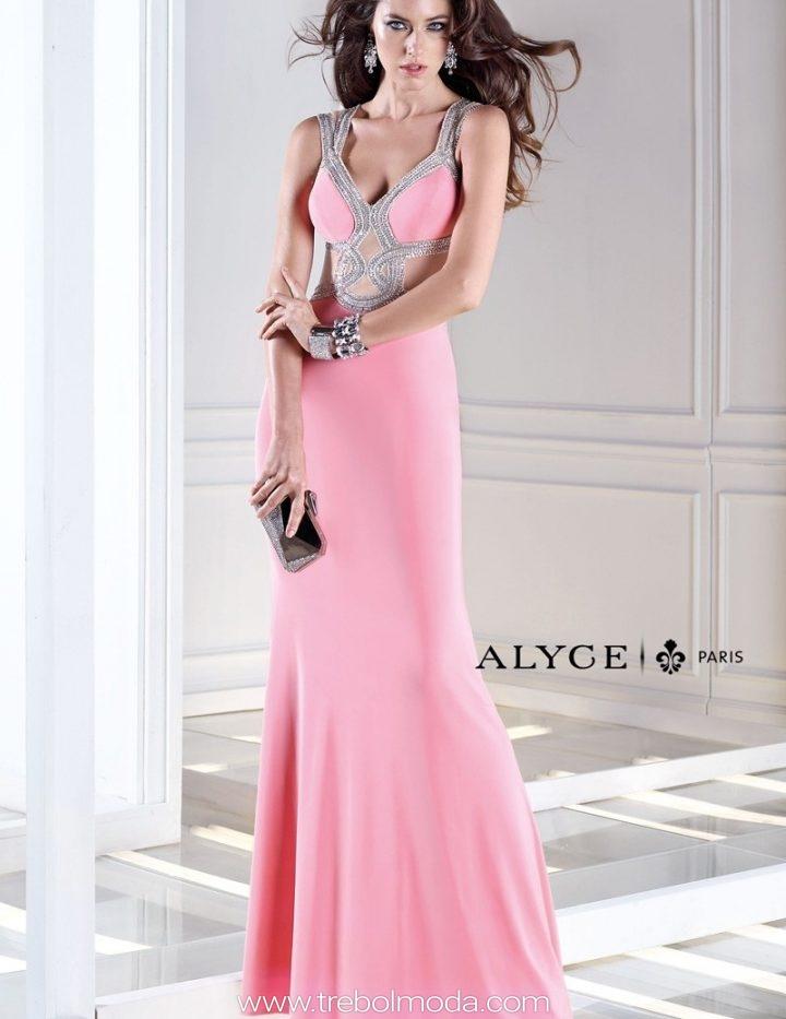 prom_dress_35679_1