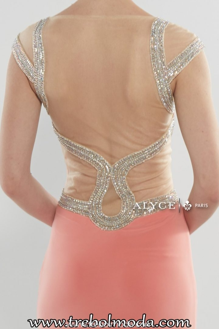prom_dress_35679_back_1