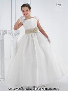 Venta de vestidos de primera comunion por catalogo