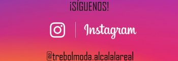 2016, Instagram