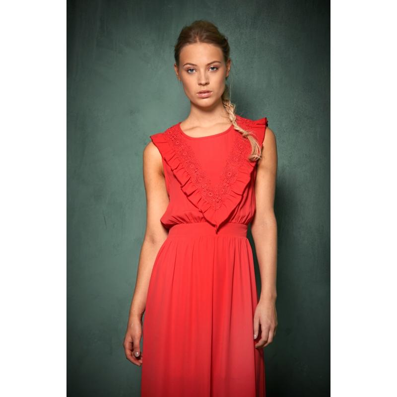 vestido-alessia (1)