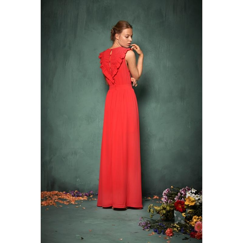 vestido-alessia (2)