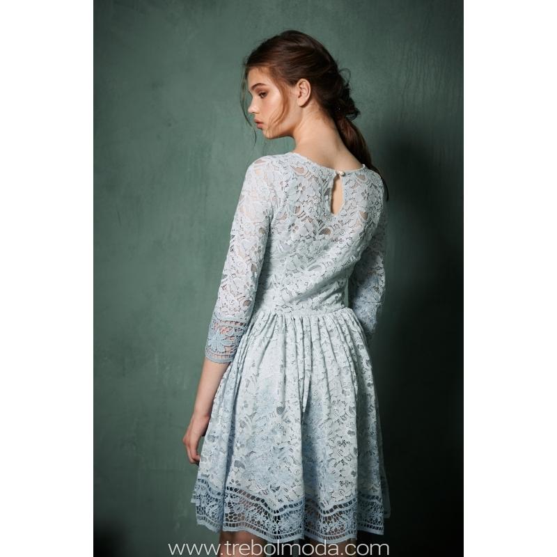 vestido-dorotea (2)