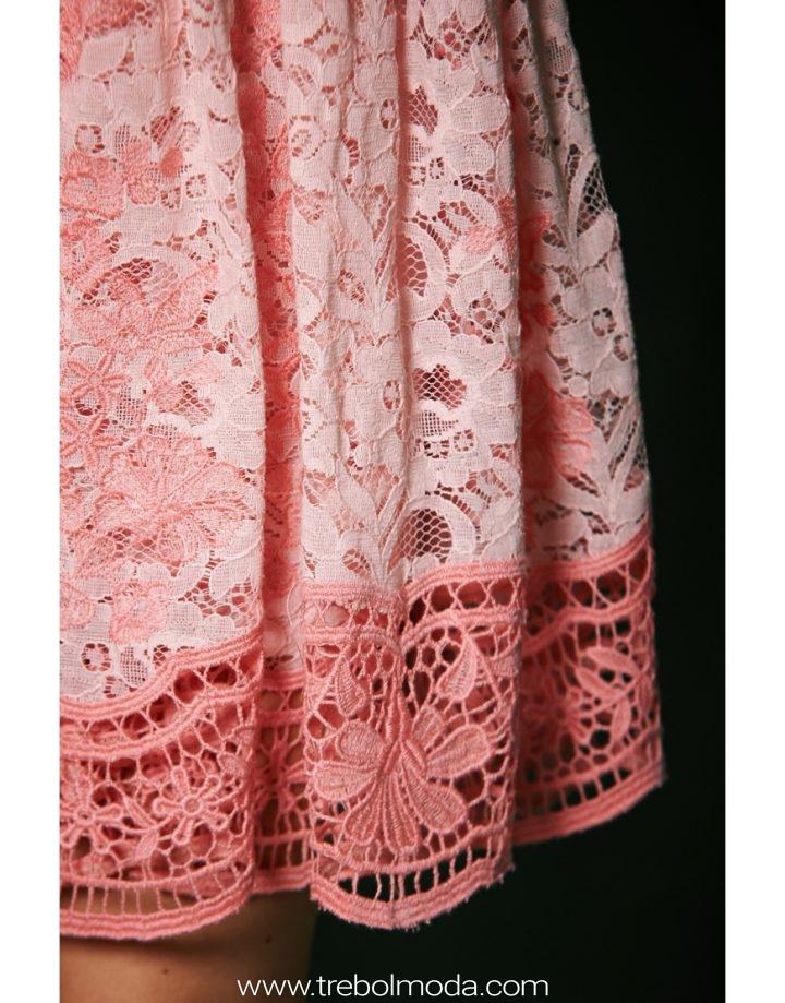vestido-dorotea (4)