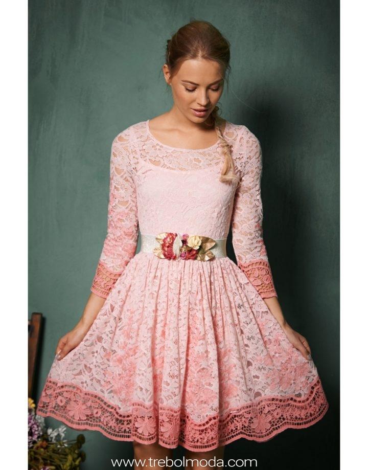 vestido-dorotea