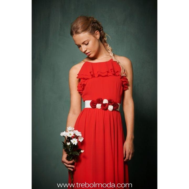 vestido-emilia (1)