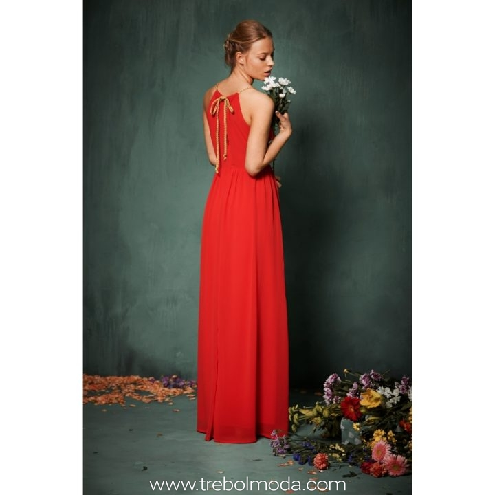 vestido-emilia (2)