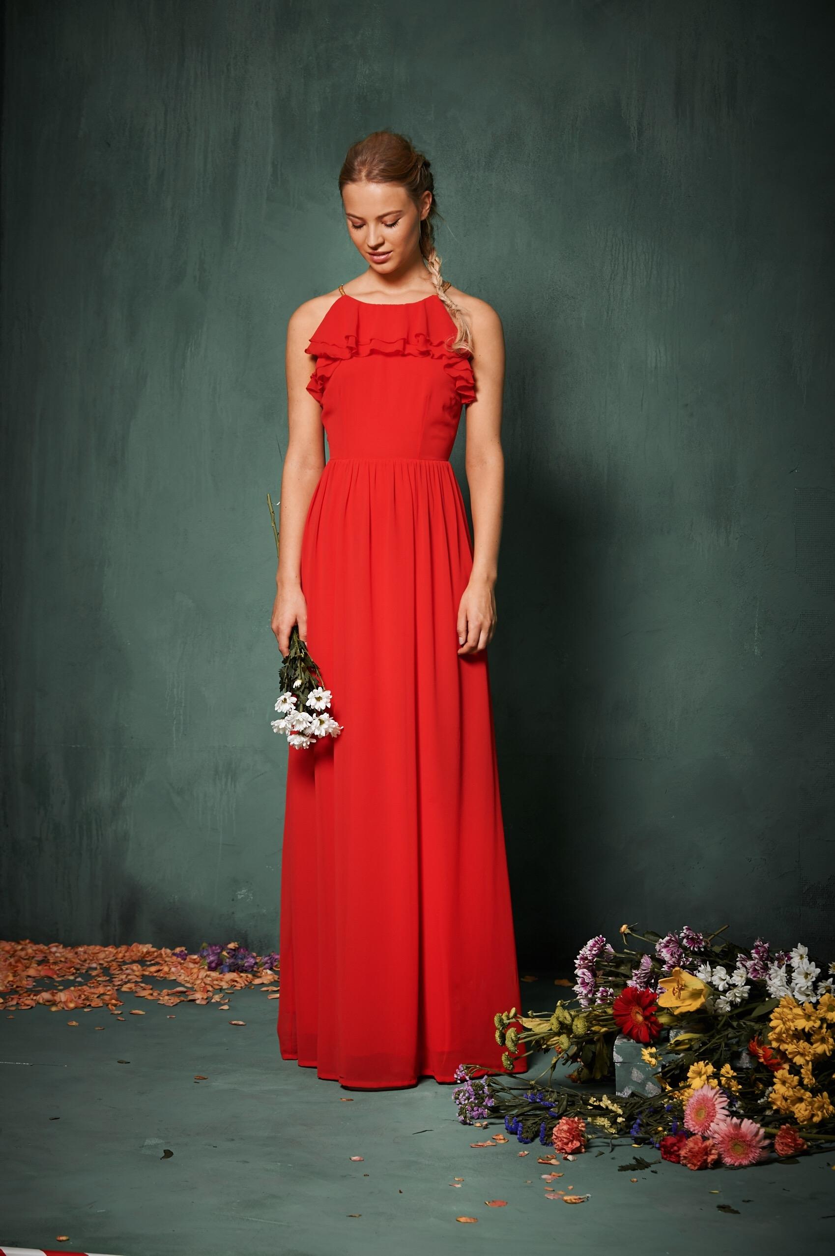 vestido-emilia