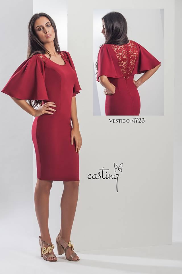 b4284ad347 Fiesta Mujer Archivos - Página 2 de 3 - Trebol Moda