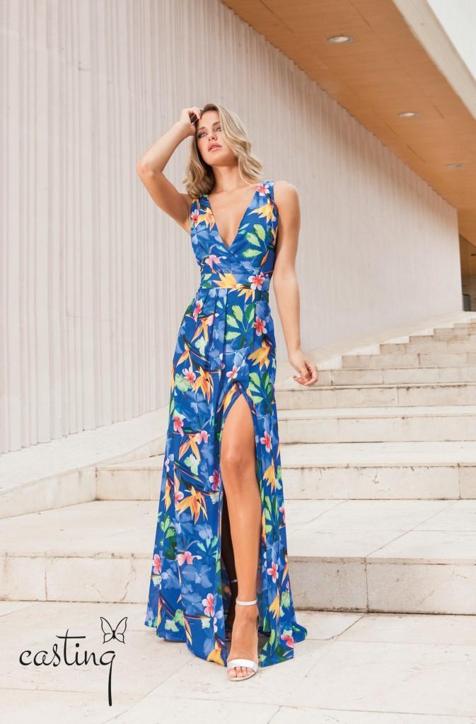 3ddf69c26 Fiesta Mujer Archivos - Trebol Moda