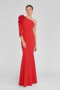 Trebol moda vestidos de fiesta